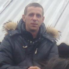 Фотография мужчины Гриша, 39 лет из г. Нежин