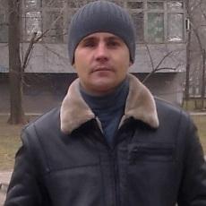 Фотография мужчины Александр, 33 года из г. Запорожье
