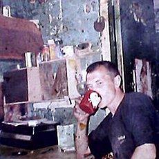Фотография мужчины Вячеслав, 42 года из г. Тверь