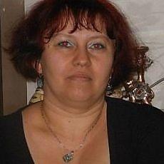 Фотография девушки Светлана, 42 года из г. Брест