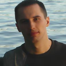 Фотография мужчины Андрей, 33 года из г. Пенза