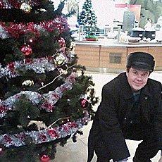 Фотография мужчины Mvk, 40 лет из г. Саратов