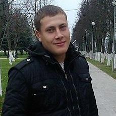 Фотография мужчины Денис, 26 лет из г. Жлобин