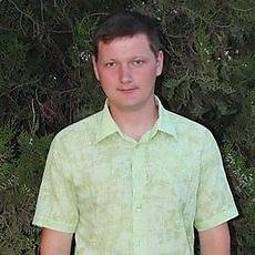 Фотография мужчины Legmartynov, 27 лет из г. Белгород-Днестровский