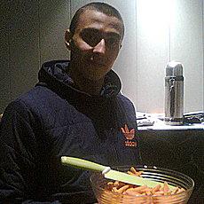 Фотография мужчины Stepik, 26 лет из г. Москва