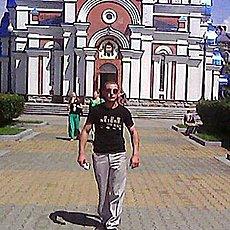 Фотография мужчины Edmon, 25 лет из г. Ереван