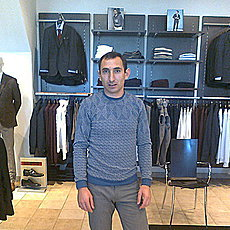 Фотография мужчины Hasan, 32 года из г. Алматы