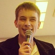 Фотография мужчины vilin, 28 лет из г. Минск