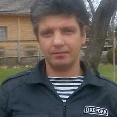 Фотография мужчины Desdegado, 44 года из г. Днепропетровск