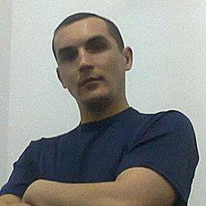 Фотография мужчины Малежик, 31 год из г. Херсон