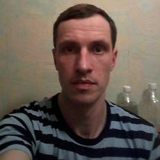 Фотография мужчины Стас, 33 года из г. Киев