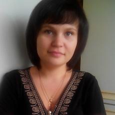 Фотография девушки Lubov, 26 лет из г. Санкт-Петербург