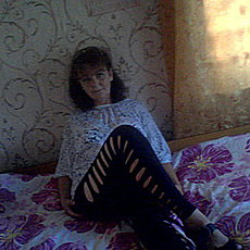 Фотография девушки Оксана, 41 год из г. Минск