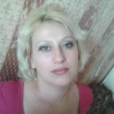 Фотография девушки Светик, 37 лет из г. Донецк