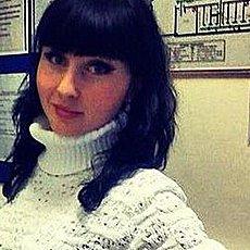 Фотография девушки Елена, 24 года из г. Нижний Новгород