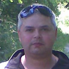 Фотография мужчины Кирилл, 32 года из г. Дзержинск