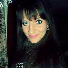 Фотография девушки Татьяна, 26 лет из г. Брагин