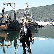 Фотография мужчины Саня, 32 года из г. Норильск