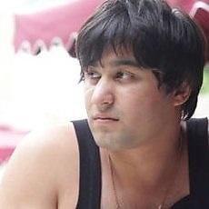 Фотография мужчины Abada, 29 лет из г. Санкт-Петербург