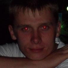Фотография мужчины Koljan, 27 лет из г. Минск