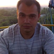 Фотография мужчины Игорь Игорев, 38 лет из г. Алматы