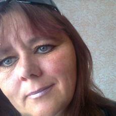 Фотография девушки Мигера, 47 лет из г. Архангельск