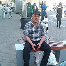 Фотография мужчины Шердил, 42 года из г. Москва
