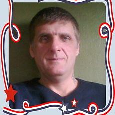 Фотография мужчины Buldog, 46 лет из г. Курск