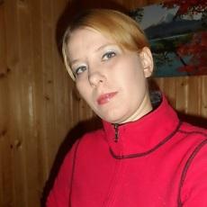 Фотография девушки Натуся, 28 лет из г. Микашевичи