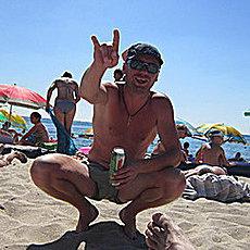Фотография мужчины Tarena, 32 года из г. Мозырь