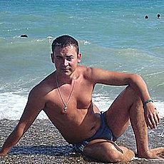 Фотография мужчины Dima, 32 года из г. Люберцы