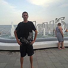 Фотография мужчины Arthur, 33 года из г. Одесса