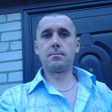 Фотография мужчины Серж, 38 лет из г. Луцк