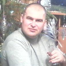 Фотография мужчины Aleks, 37 лет из г. Барнаул