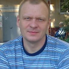 Фотография мужчины Слава, 38 лет из г. Старый Оскол
