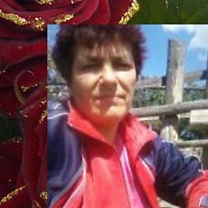Фотография девушки Олька, 49 лет из г. Городище (Черкасская обл)