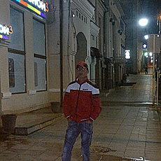 Фотография мужчины Samuray, 27 лет из г. Владивосток