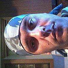 Фотография мужчины Узбекюра, 33 года из г. Горки