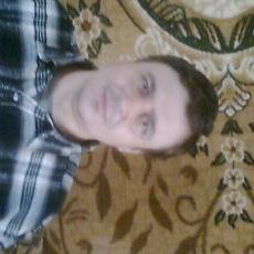 Фотография мужчины Александр, 40 лет из г. Лебедин