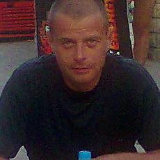 Фотография мужчины Ромарио, 35 лет из г. Запорожье