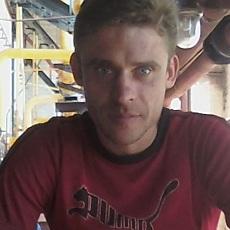 Фотография мужчины Artem, 35 лет из г. Горловка