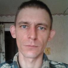 Фотография мужчины Andrej, 36 лет из г. Амвросиевка