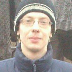 Фотография мужчины Марк, 31 год из г. Ростов-на-Дону