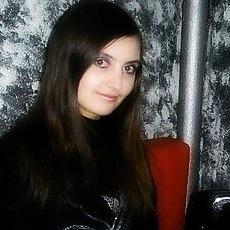 Фотография девушки Zanoza, 29 лет из г. Барановичи