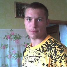 Фотография мужчины Роман, 28 лет из г. Магадан