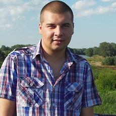Фотография мужчины Димон, 25 лет из г. Изюм