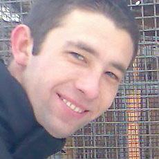 Фотография мужчины Клевое, 30 лет из г. Саранск