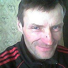 Фотография мужчины Sektor, 34 года из г. Иркутск