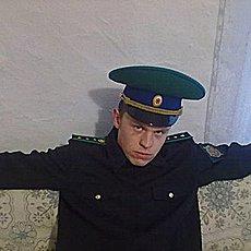 Фотография мужчины Иван, 26 лет из г. Курган