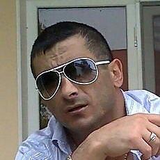 Фотография мужчины Николай, 41 год из г. Ереван
